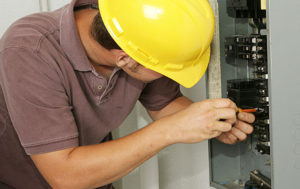 residential-electrical-panel-service-in-kansas-city