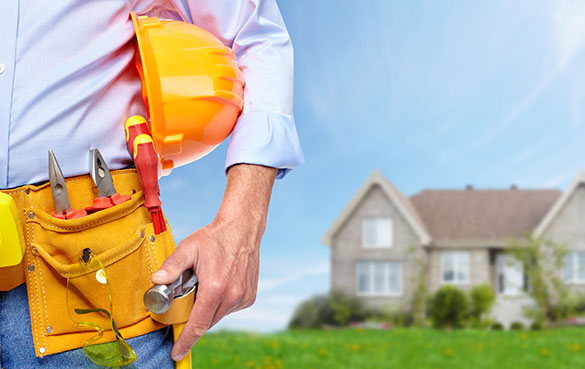 New Construction Residential and Commercial Local Electricians
