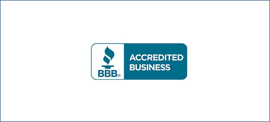 BBB Accredited Kansas City Electrician