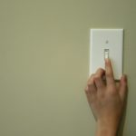 Residential electrical switches are one of the services offered by JMC Electric.