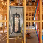 JMC Electric Residential Electrical Wiring In Kansas City Available For New Construction