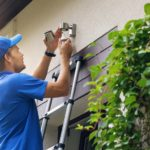 Residential local electricians in Kansas City offer many services for all your homes needs JMC Electric.