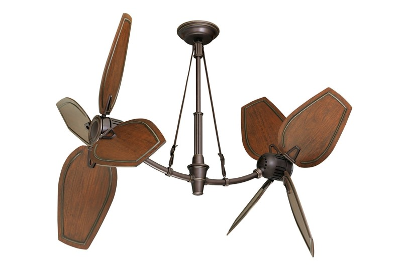 Ceiling fan installation from JMC Electric in Kansas City will help you run your air conditioner less this summer.